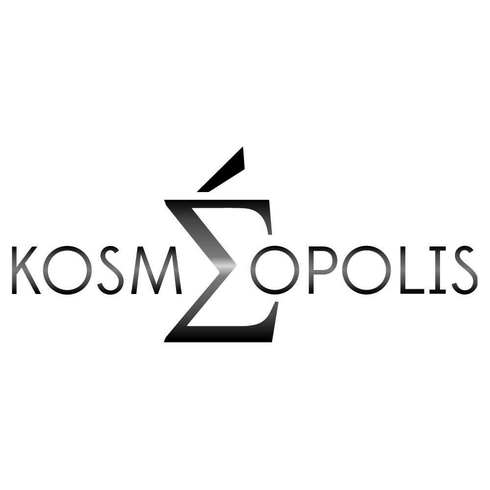 Relecture et correction du site internet Kosmeopolis.com