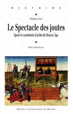 Relecture et correction